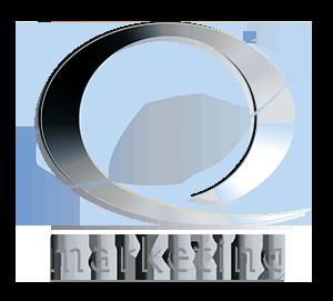 Quest Marketing Derbyshire